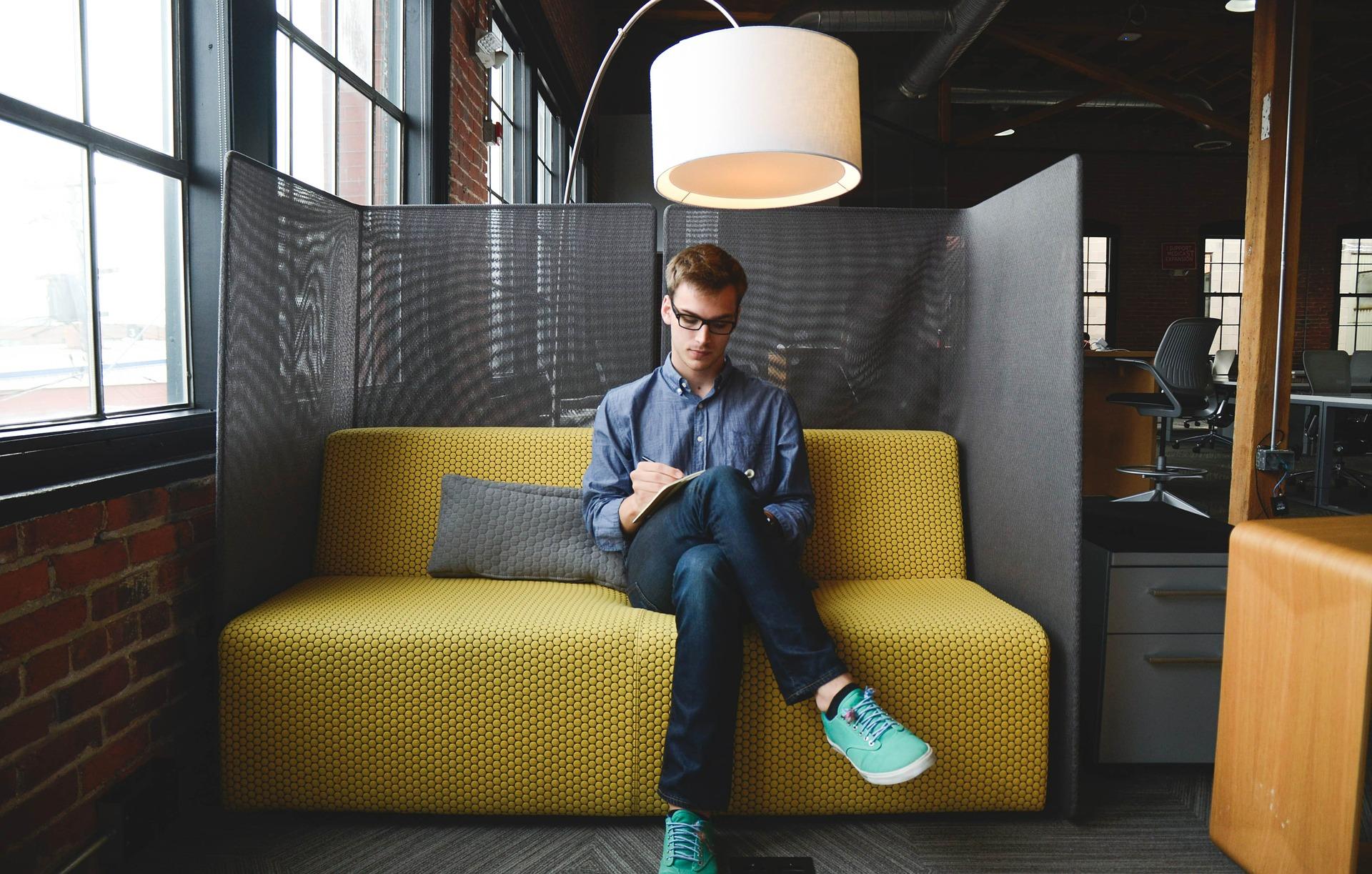 Gründung einer europaweit ausgerichteten Unternehmergesellschaft (haftungsbeschränkt)