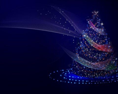 Merry Christmas – karimi RECHTSANWÄLTE