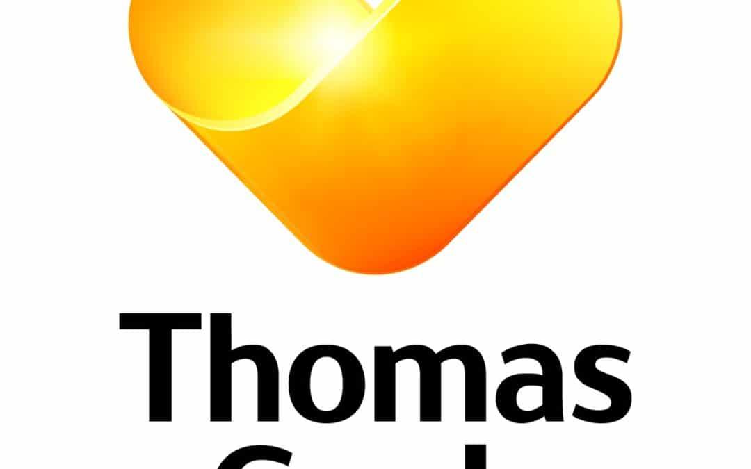 Thomas Cook ist insolvent – was Urlauber jetzt wissen müssen