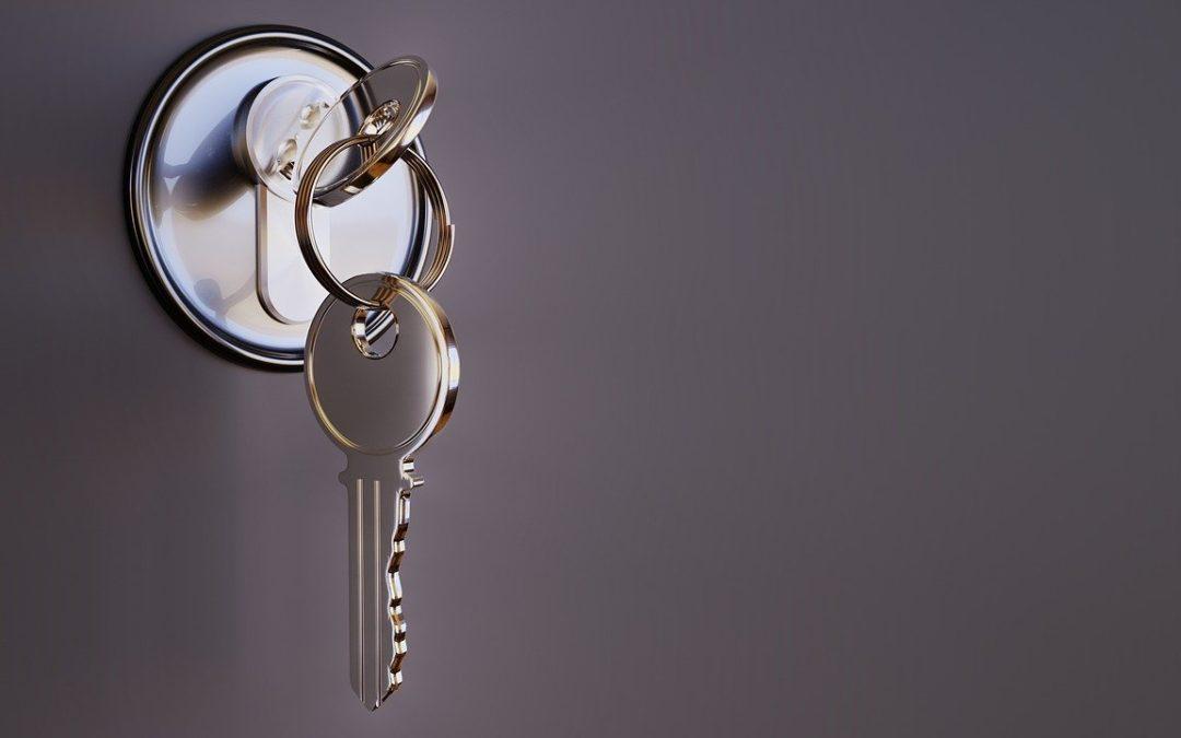 Abgezockt vom Schlüsseldienst – Rechtsanwalt Karimi auf 94,3rs2