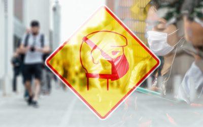 Coronavirus in Deutschland: Was deutsche Reisende nun wissen müssen