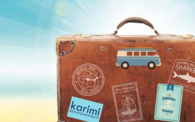 Pauschalreisende im Dilemma – Teil 2