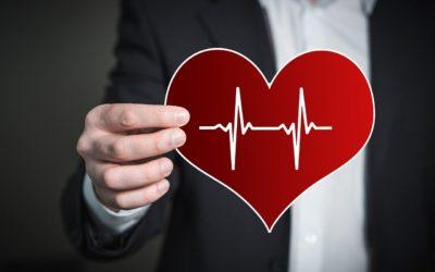 Neue Rechtsprechung zur Genehmigungsfiktion im Krankenversicherungsrecht (BSG, Urteil vom 26.05.2020, B 1 KR 9/18 R)
